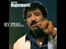 Saban Bajramovic - Opa cupa... by Peki ...