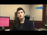 Big Brother talking to JKS and fans 2011 eng sub