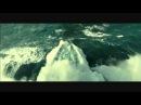 Я славлю Тебя в шторм - Алексей Каратаев