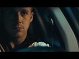 Drive - Kavinsky - Pacific Coast Highway (Music Video) HD