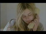 M83 'Teen Angst' Official video