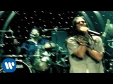 Ill Nino - Unreal OFFICIAL VIDEO