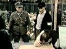 Побег из Собибора. русский перевод на WW2HISTORY