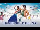 Saree Ke Fall Sa Song ft. Shahid Kapoor Sonakshi Sinha R... Rajkumar Pritam