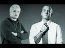 Eminem - I'm fat