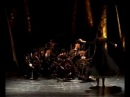 (Theatre) EIMUNTAS NEKROSIUS - Faustas (Faust) - estratto.
