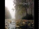 Abyssphere - Дождь Rain