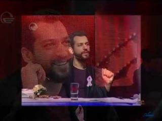 Kiss of Fire... Murat Yıldırım - Georgia 28.10.2014
