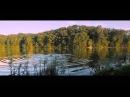 Noah Gundersen - Ledges [OFFICIAL VIDEO]