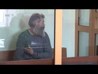 Новокузнечанина, устроившего стрельбу на ул  Циолковского, арестовали
