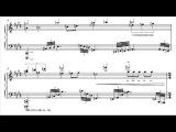 Lera Auerbach Prelude No. 10