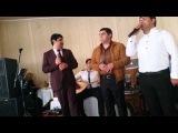 Torn Broyan Rustam Maxmudyan Haji Abasi Езидская свадьба в Анапе 2014