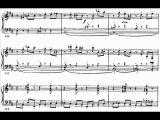 Shostakovich - Piano Sonata No. 2 (Emil Gilels)