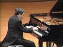 Murray Perahia - Felix Mendelssohn, Fantasy in F- (Scottish Sonata) Op.28