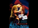[step up 3D soundtracK]**NeW**Tq ft the vill_electronic_Remix[step up 3D]