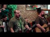 O'Hamsters - Сассанах у$бывай домой! (live @ Yurish's Pub г.Житомир)