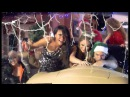 Chris Rea - Driving Home For Christmas Official Music Video