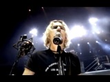 Nickelback - Figured You Out OFFICIAL VIDEO