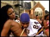 Nelly Ft The St Lunatics E I The Trip Drill Remix)