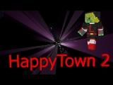 HappyTown 2 (№4): Дракон? Да кто он вообще такой?