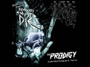 The Prodigy - Remixers Must Die (2009) (remixes by the fans)