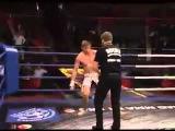 Открытый Чемпионат по NOMAD MMA N1PRO г.Грозный