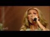 Celine Dion - Quand On N'a Que L'amour