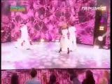 Оксана Пекун - Мамо 2003 - Доле моя 2013