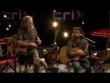 Bob Weir and Jackie Greene Tri Studios 12-5-2012