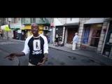 Method Man, Freddie Gibbs, StreetLife - Built For This (ZETENA Remix)