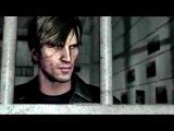 Silent Hill Downpour - 1080p Korn Trailer Dolby D 5.1 (x.v. Color)