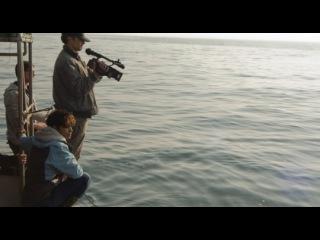 «Заклинательница акул» (2011): Трейлер (дублированный)