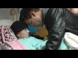 «Последний подарок» (2006): Трейлер / http://www.kinopoisk.ru/film/195241/