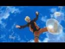 Naruto Shippuuden 270 [Русская Озвучка от: OVERLORDS]  Наруто 2 сезон 270 серия (русская озвучка)  Наруто Шиппуден 270 серия с русской озвучкой  Наруто:Ураганные Хроники - 270 (русская Озвучка) [