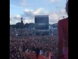 "¥O-LANDI VI$$ER on Instagram: ""icanmakeamillionlilmuddafukkasJUMP?"""