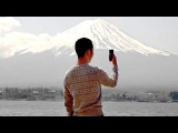 Apple iPhone 5 ad - Photos Every Day (2013)