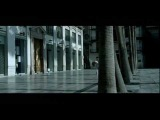 Chicane vs Natasha Bedingfield - Bruised Water (Official Music Video) High Quality
