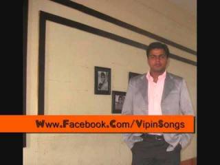 Ek Dafa - Vipin Kumar Mishra I Latest Hindi Music Video Songs 2015