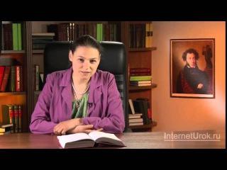 Правописание личных окончаний глагола. Спряжение глагола | урок 15, русский язык 7 класс