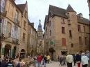 во Франции Золотой глобус 82 Гастрономическое путешествие