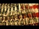 01 серия.. ОДНОЭТАЖНАЯ АМЕРИКА 2008