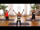 10-минутная тренировка Рук от тренера Келли Рипа. 10-Minutes Arm Workout From Kelly Ripa's Trainer   Class FitSugar