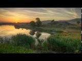 Рихард Штраус -Весёлые проделки Тиля Уленшпигеля , Op.28 (1895)