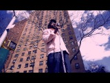 Loaded Lux Feat. Method Man &amp Redman -