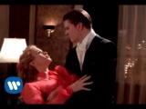 Alanis Morissette - So Pure (OFFICIAL VIDEO)