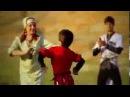 Дана и Дикий Кавказ ( официальный клип )