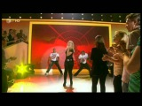 C.C. CATCH - MEGAMIX 2012 HD