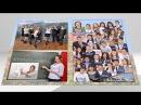школьные фотокниги 2015
