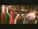 София Ротару - Где ты, любовь 1980