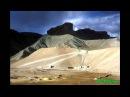 Песни Афгана И Наджиев Над Афганом небо саван
